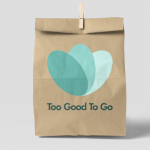 Startup Profile: Too Good To Go