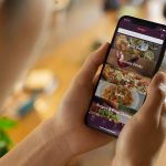 Criton partners with Hungrrr to offer contactless food ordering system to hotels