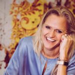 An Interview with Emma Sayle, CEO of Female Empowerment Company The KK Group