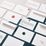 Startup of the Week: InkPact