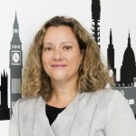 Interview with Karen Holden, Founder and Managing Director of A City Law Firm
