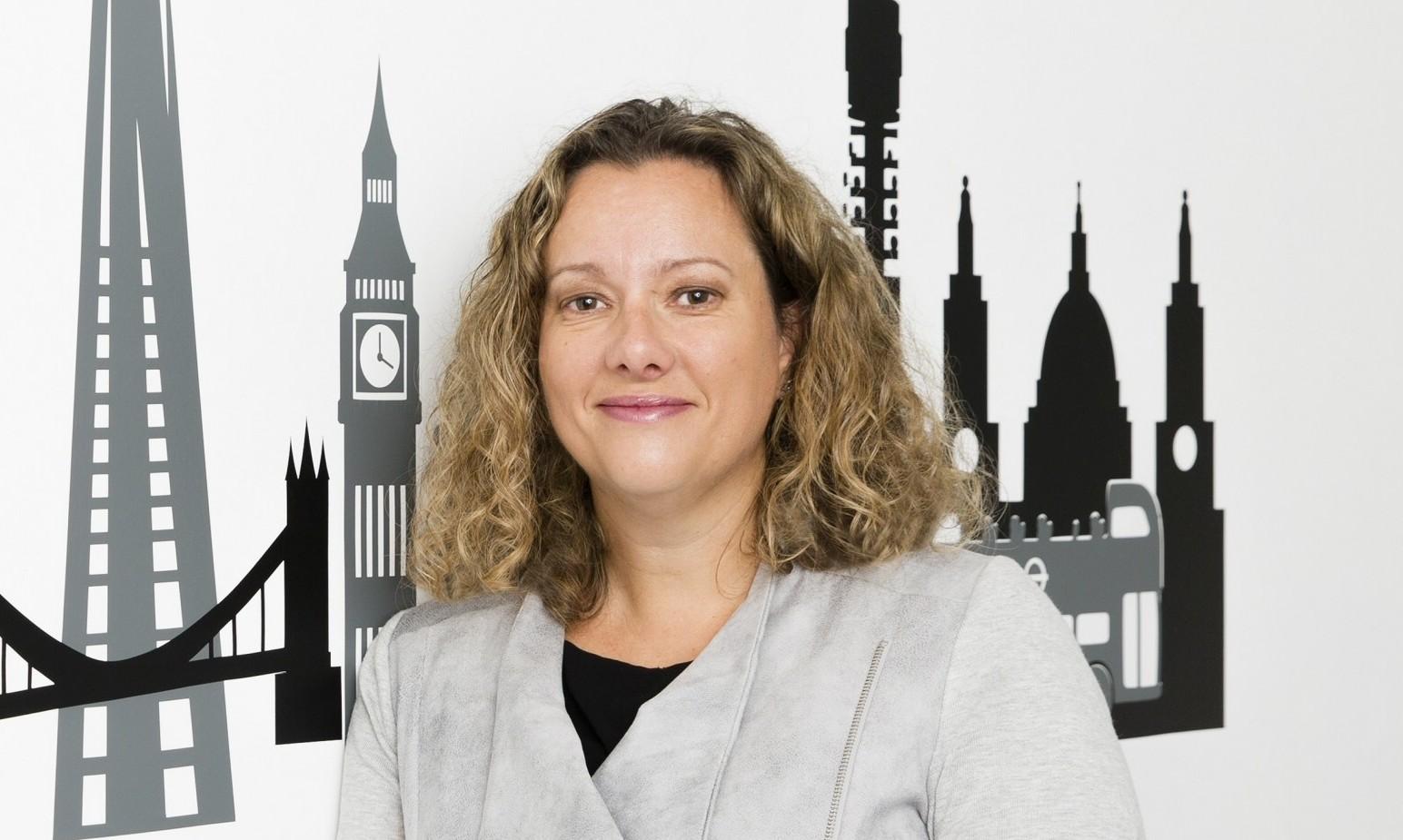 Karen Holden A City Law Firm