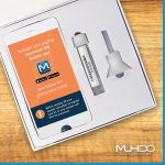 Muhdo Brings DNA Testing to Personal Training Through Strategic Partnership with My PT Hub