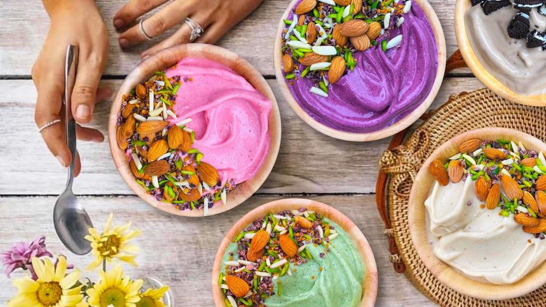 NanaBowls-smoothie-bowls