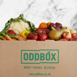 Startup of the Week: Oddbox