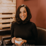 Interview with Business Coach – Shereen Hoban