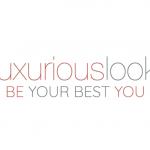 86. Luxurious Look