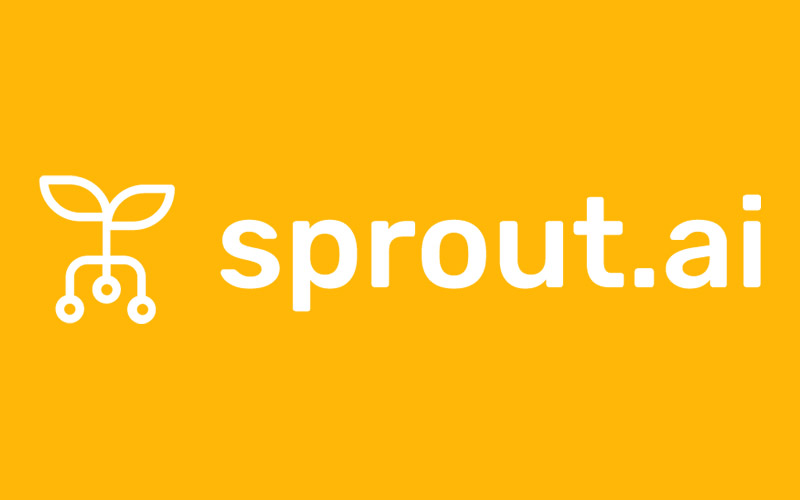 Sprout.ai-logo
