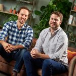 Recruitment tech platform Tempo secures £5million in Series A funding