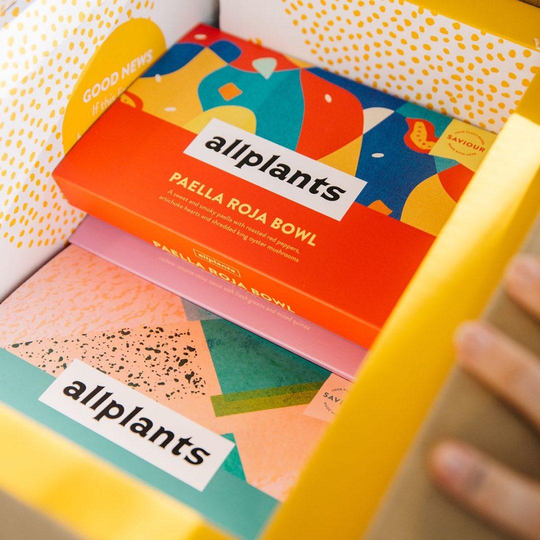 allplants-box