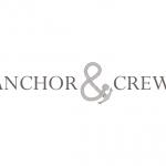 92. ANCHOR & CREW
