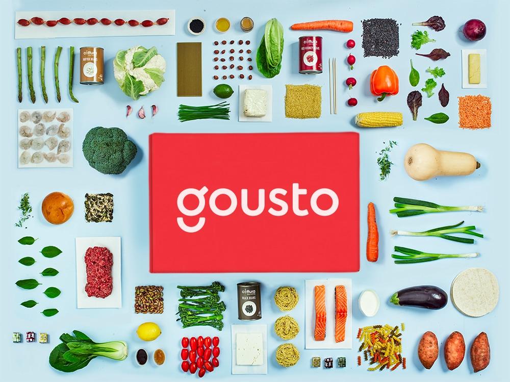gousto-uk-business