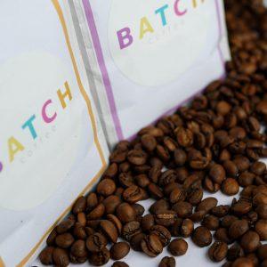 batch-coffee-beans