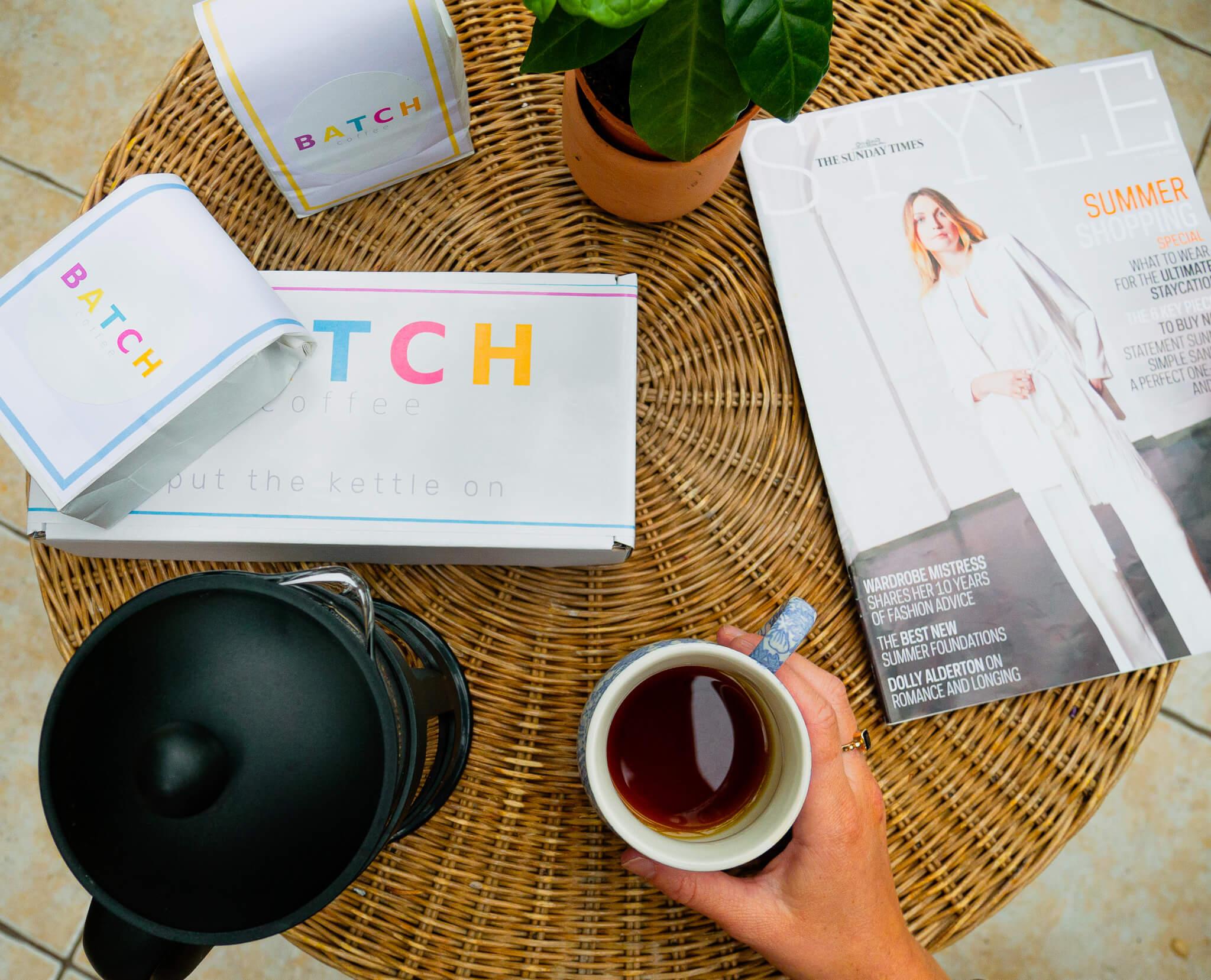 batch-coffee-pic