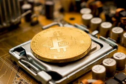bitcoin-electronic