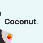 10. Coconut