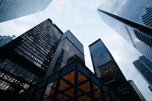 corporate-skyline
