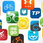 5 Apps To Check Out If You're New to Cycling