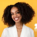 A Chat With Rahel Tesfai, Founder Of FroHub