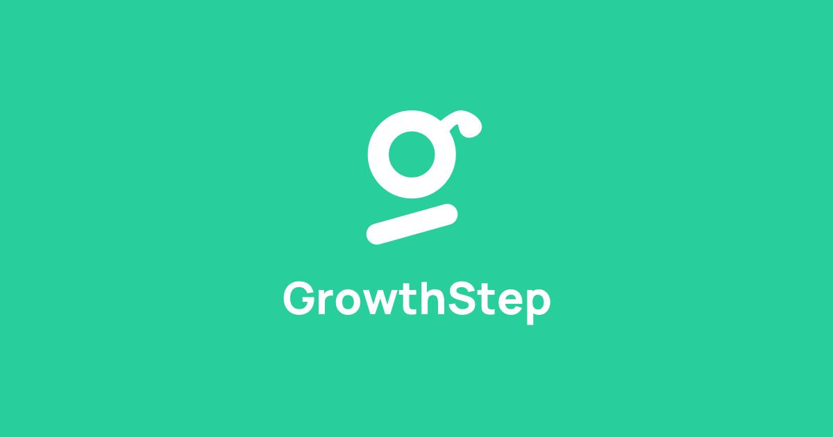 growthstep-logo-colour