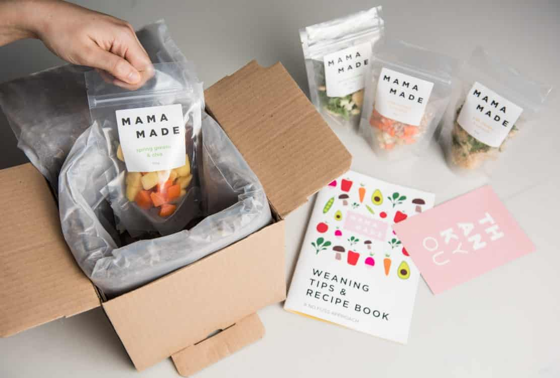 mamamade-products-meals