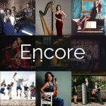 Startup of the Week: Encore Music