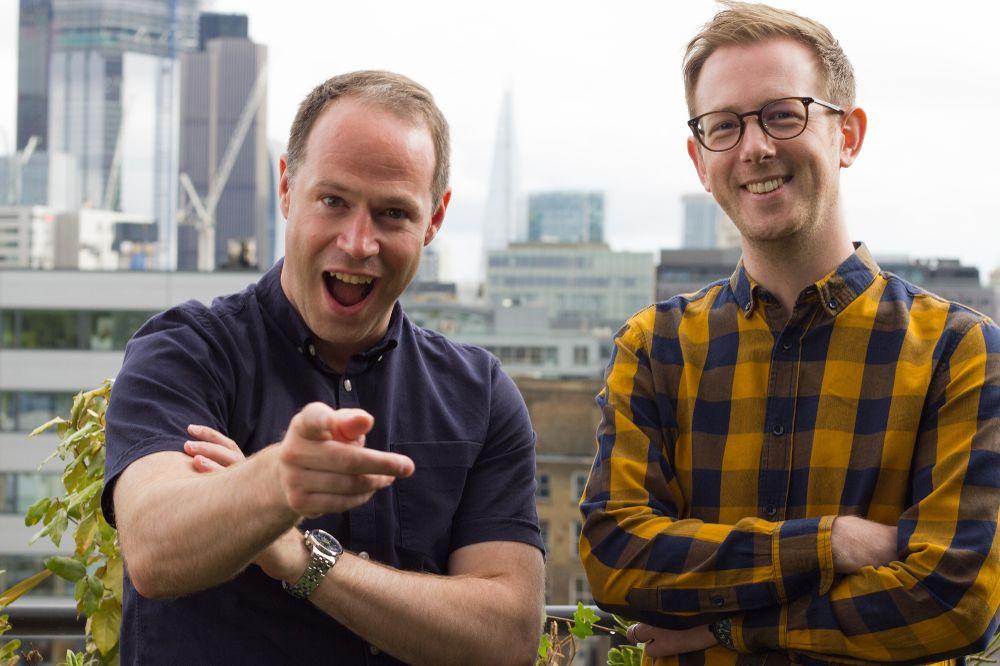 landtech-founders-jonny-and-andrew