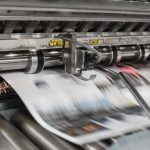 New Technological Breakthroughs in the Printing Industry