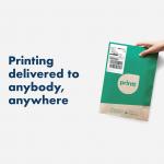 Startup of the Week: Printt