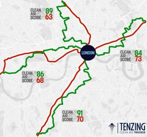 tenzing-london-map
