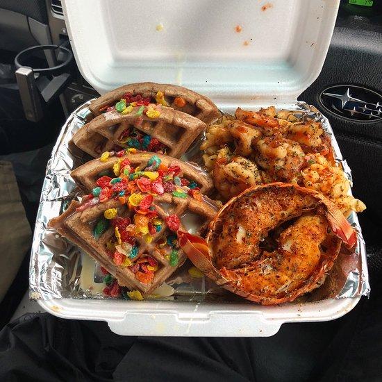 trap-kitchen-food