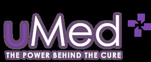 umed-logo