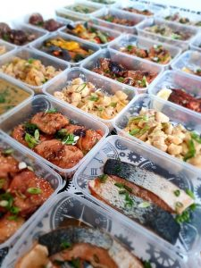 yhangry-food-prepped