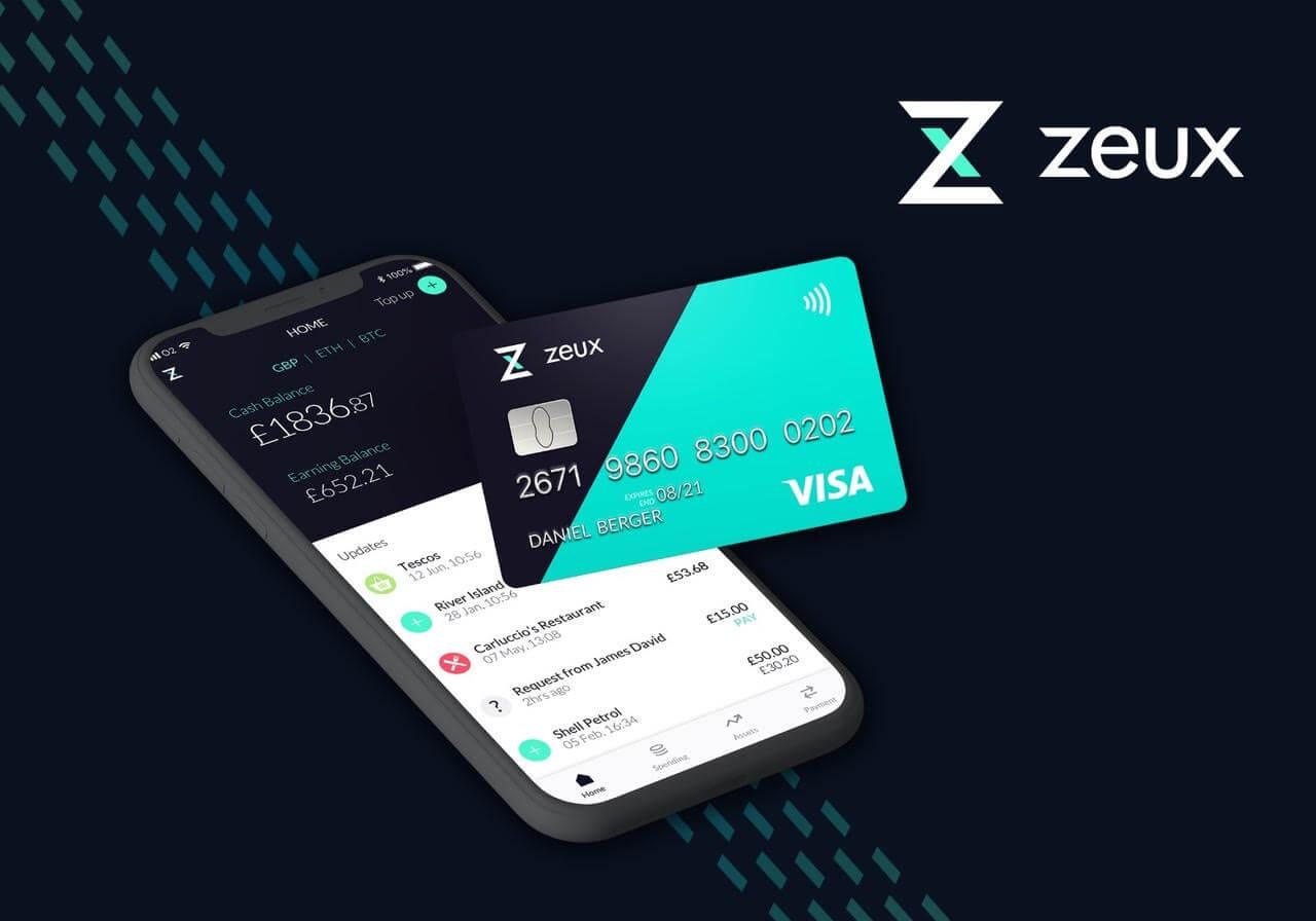 zeux-app