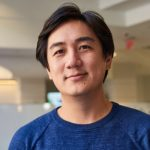 Interview with Co-Founder of ROOM, Brian Chen