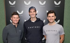 castore-andy-murray