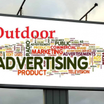 Tips For Succeeding With Promotional Banners And Signs