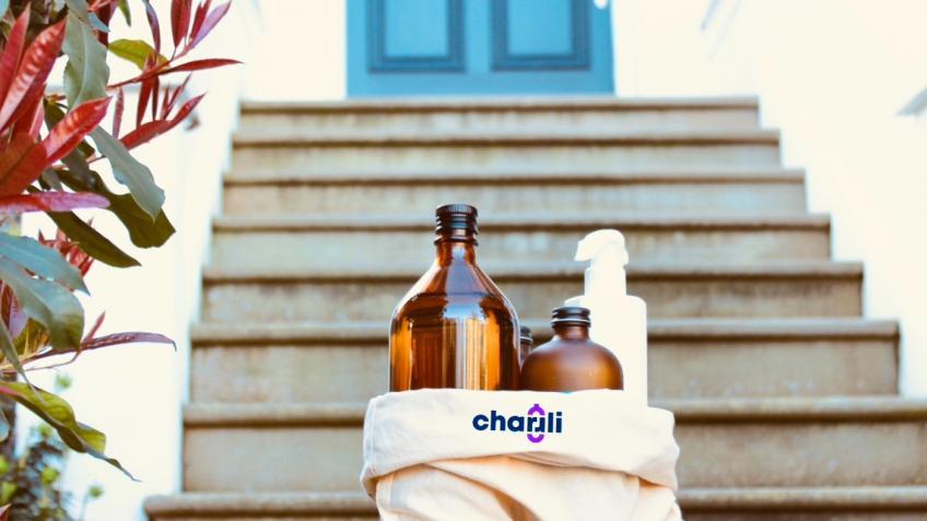 Charrli-products