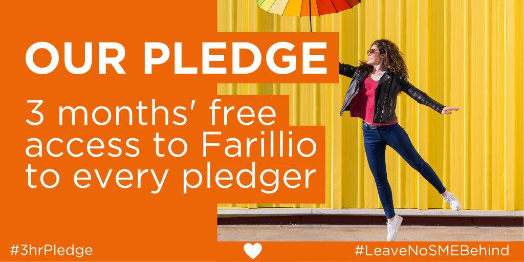Farillio-3-month-pledge