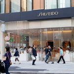 Beauty brand Shiseido applies Cegid software as foundation for expanding retail business