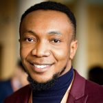 Interview with Dr Jossy Onwude, Co-founder & Chief Medical Officer at Bold Health