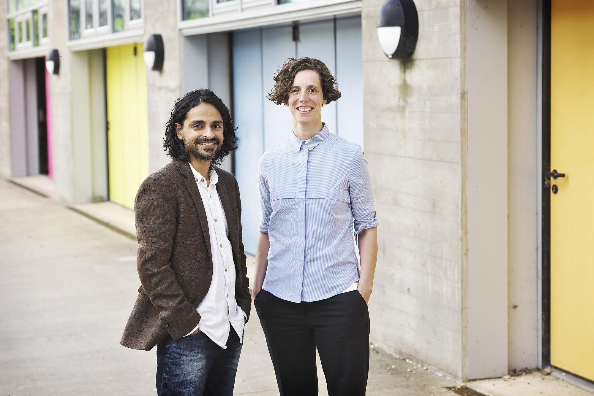 maji-co-founders