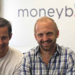 Moneybox Raises £30M To Grow Saving And Investing App