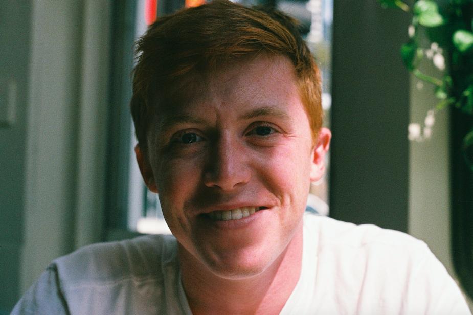 Neil-Dunne