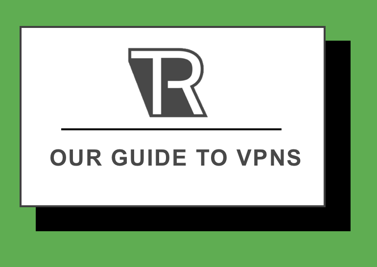 Our-guide-to-vpns-logo