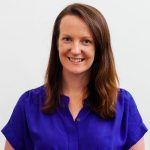 Interview with Rebecca Bright MBE, Co-founder of HealthTech Company Therapy Box