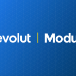 Modulr and Revolut will continue disrupting financial services together