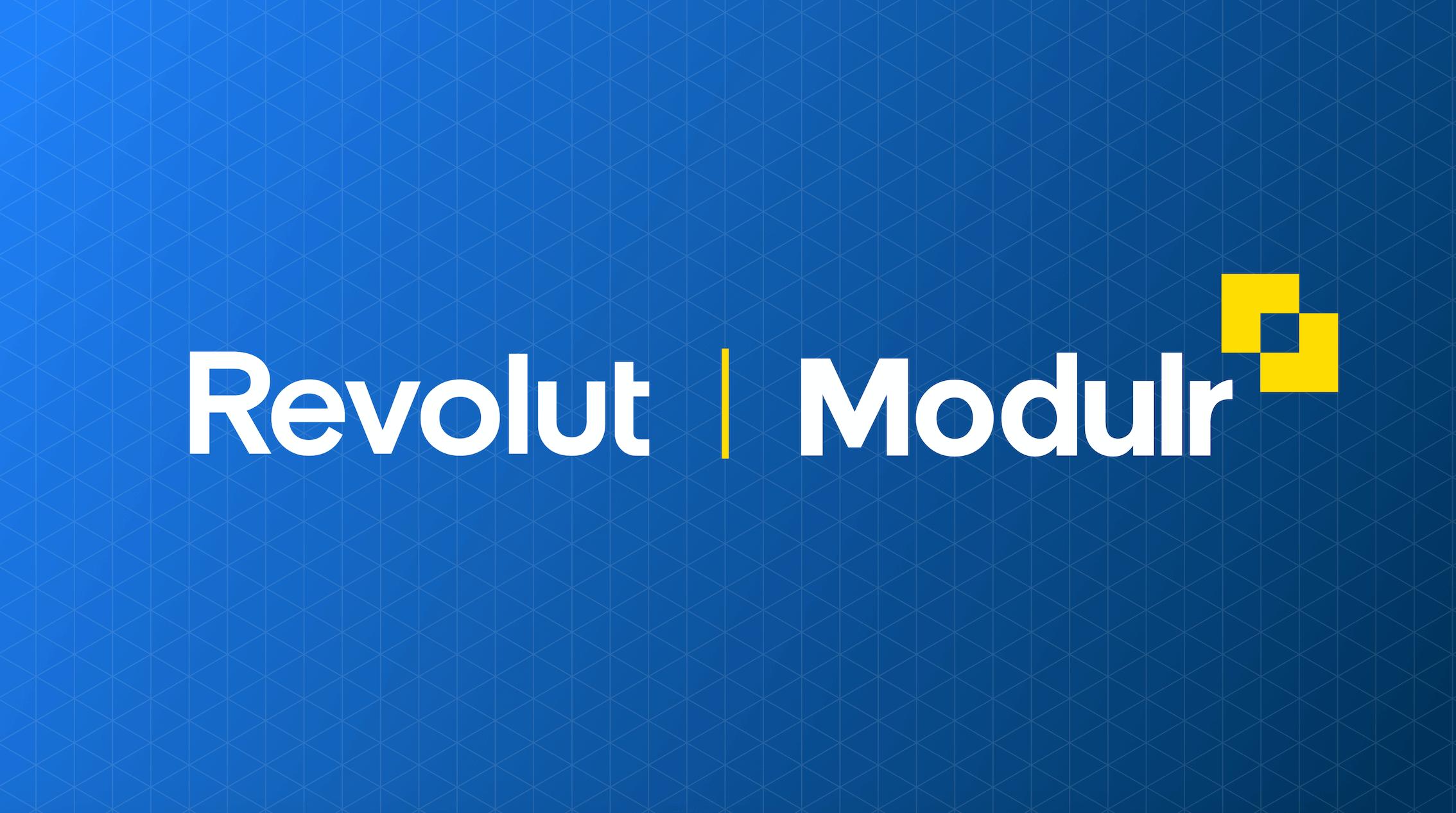 revolut-modulr