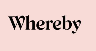 whereby-logo