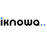 iknowa Launches A Revolutionary Platform For Homeowners, Property Developers And Tradespeople